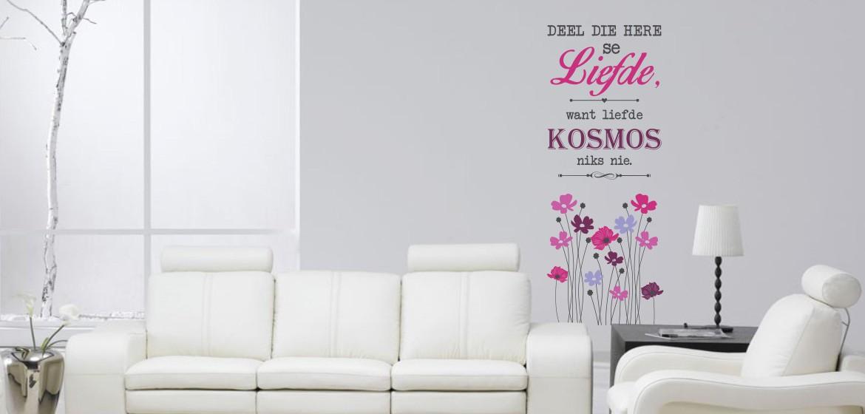 wall-decor-slide-2