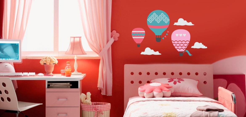 wall-decor-slide-3